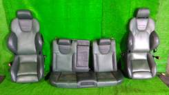Кресло AUDI A6, 4B, переднее