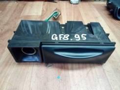 Пепельница. Subaru Impreza, GC1, GC2, GC4, GC6, GC8, GC8LD, GF1, GF2, GF3, GF4, GF5, GF6, GF8, GF8LD, GFA