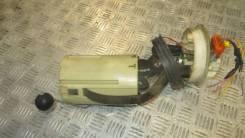 Насос топливный электрический 2.0-3.0 1998-2000 Alfa Romeo 166