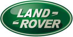 Диагностика LandRover