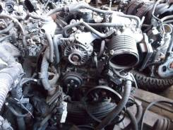 Двс 13B Mazda Rx-8