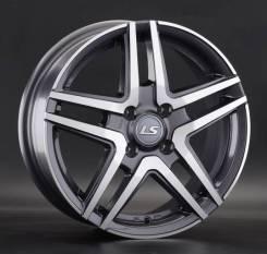 LS Wheels LS 420