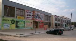 Площадь для бизнеса в торговом центре, 450 кв. м. 450,0кв.м., улица Маршала Жукова 46д, р-н Крымск
