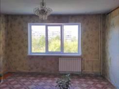 3-комнатная, улица Вяземская 26. Железнодорожный, агентство, 67кв.м.