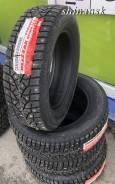 Bridgestone Blizzak Spike-02 SUV, 225/60 R17