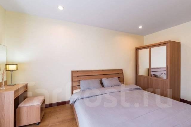 Дом в AP Grand Residence (Kamala) Пхукет 3 спальни. Свободно на ПИК!