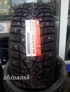 Bridgestone Blizzak Spike-02, 235/45 R18
