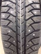 Bridgestone Ice Cruiser 7000, 185/65R15