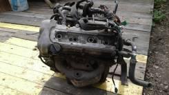 Двигатель Suzuki wagon r solio ma34s m13a