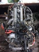 Двигатель в сборе. Toyota Sai, AZK10 Двигатель 2AZFXE