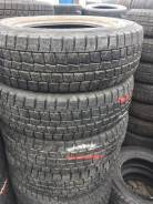 Dunlop Winter Maxx, 185/70 D14