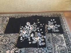 Халаты-кимоно. 48