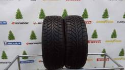 Bridgestone Blizzak LM-32. Зимние, без шипов, 5%, 4 шт