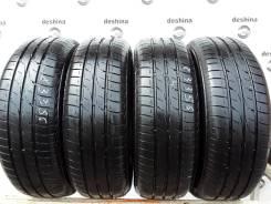 Bridgestone Ecopia EX20. Летние, 2015 год, 5%, 4 шт