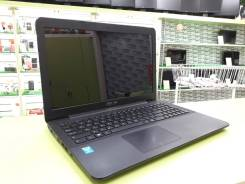 "Asus. 15.6"", 2,2ГГц, ОЗУ 8 Гб, диск 500Гб, WiFi, Bluetooth, аккумулятор на 2ч."