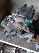 Катушка зажигания, трамблер. Honda CR-V, RD1 Двигатель B20B