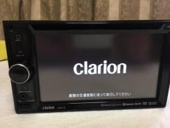 Clarion. Под заказ