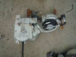 Радиатор кондиционера. Mazda MPV, LVLR, LVLW Двигатель WLT