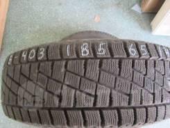 Bridgestone Blizzak MZ-01. Зимние, без шипов, 5%, 2 шт