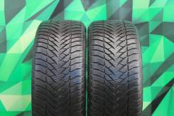 Goodyear Eagle Ultra Grip GW-3 Run Flat, 225/50 R17