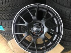 "OZ Racing. 6.5x15"", 4x100.00, ET35, ЦО 73,1 мм."