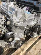 Двигатель Nissan Qashkai 1,6 бенз HR-DE 2013