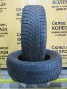 Bridgestone Blizzak LM-32. Зимние, без шипов, 20%, 2 шт