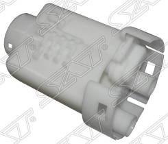 Фильтр топливный погружной TOYOTA VITZ / FUN CARGO / IST / PROBOX / SUCCEED / RAUM 1NZ / SZ / ZZ 00- Sat