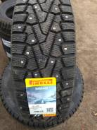 Pirelli Ice Zero, 185/70 R14