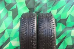 Gislaved Nord Frost 5, 195/65 R15