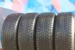 Gislaved Nord Frost 5, 205/60 R16