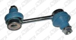 Линк задний Corolla / Vista / Premio 4WD 00- 48830-32050 Sat