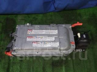 Высоковольтная батарея. Toyota: Yaris, Vitz, Prius C, Corolla Axio, Corolla Fielder, Corolla, Aqua Двигатель 1NZFXE
