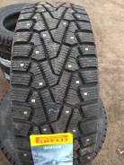 Pirelli Ice Zero, 225/65 R17