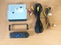 Audiosources DS-1002