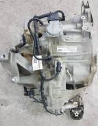 АКПП. Ford Focus, BK, BL, BM, CB8 Двигатели: ECOBOOST, IQDB, JQDA, JQDB, JTDA, JTDB, M1DA, M2DA, M8DA, M8DB, M9DA, M9DB, MUDA, NGDA, NGDB, PNDA, T1DA...
