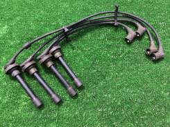 Высоковольтные провода. Honda Accord, CL1