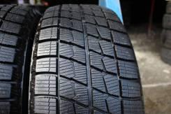 Bridgestone Ice Partner. Зимние, без шипов, 2012 год, 5%, 2 шт