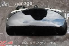Панель приборов. Subaru Legacy, BE5 Двигатель EJ208