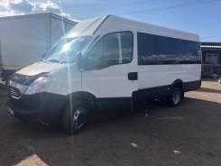 Iveco Daily. Продается автобус
