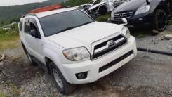 Toyota Hilux Surf. GRN215, 1GRFE