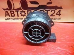 Датчик массового расхода возду ГАЗ 3110