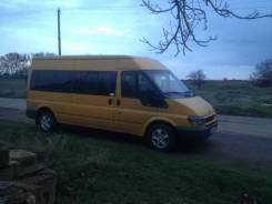 Ford Transit. Продается микроавтобус , 15 мест