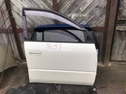 Дверь передняя правая Toyota Ipsum