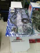 Ремкомплект двигателя. Toyota: Cressida, Crown Majesta, Crown, Soarer, Mark II, Cresta, Supra, Chaser Двигатель 1GFE