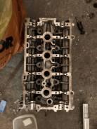 Головка блока цилиндров. Renault Megane Двигатели: K4M, K4M760, K4M761, K4M812, K4M813, K4M848, K4M858, K4MD812