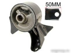 Подушка двигателя. Honda: Accord, MR-V, Odyssey, Avancier, Saber, Pilot, Inspire, Lagreat Двигатели: F20B2, F20B4, F20B5, F20B7, F23A1, F23A2, F23A3...