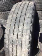 Dunlop DSV-01. Зимние, без шипов, 10%