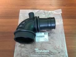 Патрубок воздушного фильтра TENACITY AAHNI1004