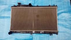 Радиатор охлаждения двигателя. Subaru: Forester, Legacy, Impreza, XV, Exiga Двигатели: EJ205, EJ255, EJ203, EJ204, EJ20X, EJ20Y, EJ16A, EJ20A